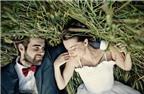 10 lỗi nên tránh khi tổ chức cưới