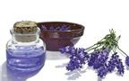 Hoa oải hương tốt cho sức khỏe