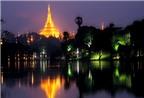 Bí quyết vàng cho chuyến du lịch bụi Myanmar
