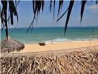 An Bàng và bãi Dài lọt vào top 100 bãi biển tốt nhất