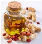 Lợi ích của các loại dầu ăn