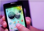 8 điều Moto X Phone cần có để thành công