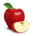 Nhâm nhi trái cây để ngăn ngừa và trị mụn cám