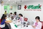 Trải nghiệm mới với Ebanking của VPBank