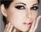 Bí quyết đơn giản duy trì làn da đẹp