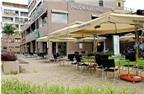 Phúc Minh Coffee - cafe Việt phong cách Italy