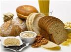 Ăn ít tinh bột, giảm bệnh Alzheimer