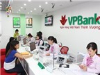 Cùng VPBank trải nghiệm Ebanking