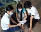 Nhận biết và cách phòng chống cúm A/H1N1
