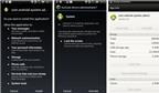 Tìm thấy Trojan nguy hiểm nhất trong lịch sử Android