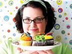 Khát nước, thèm ngọt, stress: đã bị tiểu đường?