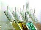 Nước tiểu hồng mắc nhiều bệnh nan y