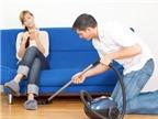 Cách giữ vợ