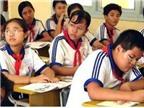 Cận thị học đường: căn bệnh thời hiện đại