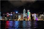 Bí quyết du lịch tiết kiệm tại Hong Kong