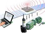 Những điều cần biết về mạng không dây
