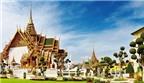 Những điểm du lịch hè hấp dẫn ở châu Á