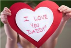 5 gợi ý cho Ngày của Cha