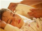 Các phương thuốc hỗ trợ điều trị sốt xuất huyết