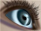 Mắt bị xuất huyết pha lê thể sau mổ cườm, điều trị thế nào?