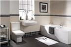 Nguyên tắc thiết kế nhà vệ sinh theo phong thủy