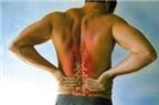 Chọn phương pháp nào để điều trị thoát vị đĩa đệm cột sống?