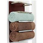 Những lời khuyên giúp bạn chọn khăn tắm tốt hơn