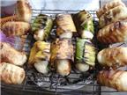 10 món ăn vặt tuyệt ngon giá dưới 10.000 đồng