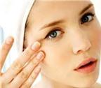 Bí quyết giúp bạn có làn da đẹp