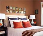Những kiểu phong cách phòng ngủ được yêu thích