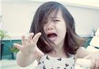 Trị con hư hiệu quả như mẹ Mun