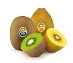 Bổ sung vitamin C từ quả kiwi