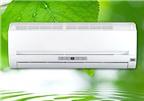 Cách dùng điều hòa nhiệt độ tiết kiệm điện nhất
