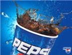 Sữa chua – bước đi tiếp theo của Pepsi