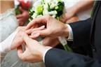 Đừng coi thường khám sức khỏe trước kết hôn