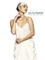 Phụ kiện dành cho cô dâu của Evita Peroni
