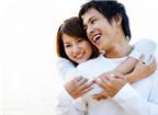 Bí quyết giữ chồng đơn giản mà hiệu quả