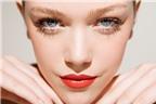 Thỉnh thoảng bị đỏ nửa con mắt là bệnh gì?