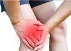 Đau các khớp tay và khớp gối thì có phải là bệnh gout?