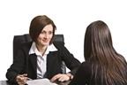 13 bí quyết phỏng vấn giúp bạn