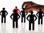 5 kỹ năng sếp nên có để lãnh đạo hiệu quả