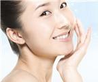 Ngừa sẹo ngay khi điều trị mụn