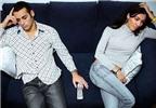 10 dấu hiệu khuyên bạn chia tay