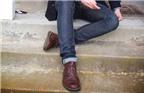 10 cách đơn giản nhất giúp quý ông mặc đẹp