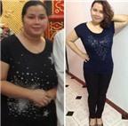 Giảm béo bằng phương pháp Low Carb DAS
