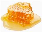 Mật ong - phong phú tính năng chữa bệnh