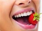 Sau nhổ răng, nên làm gì để tránh dịch chuyển các răng còn lại?