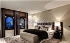 6 cách tạo phòng ngủ quyến rũ