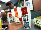 Câu chuyện thành công của McDonald's