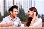 5 lời khuyên cho lần đầu hẹn hò suôn sẻ